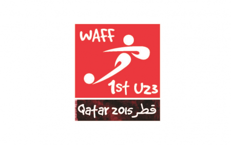 1st WAFF U23 Championship Qatar 2015 coordination meeting and press conferences schedule announced